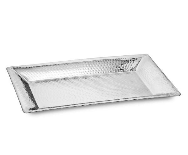 SALE Tray DETROIT 56x33 cm