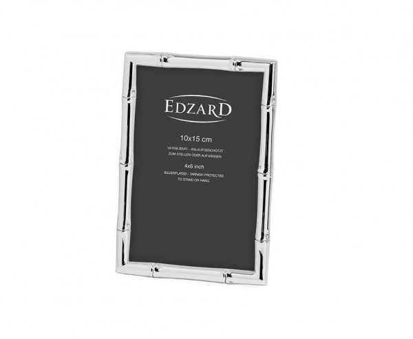 Picture frame 10x15 cm | 10x15cm | Picture frames | Living | edzard on